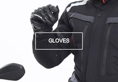 benkia gloves