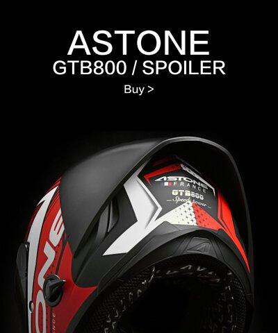 ASTONE GTB800