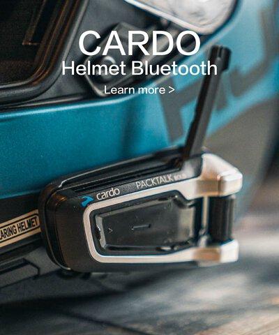 Cardo Bluetooth