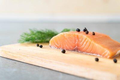 吃魚,不只是吃魚