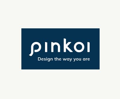 樸香氛 Pinkoi品牌館