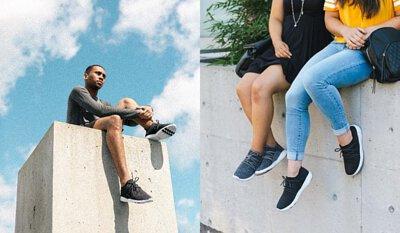 vessi footwear