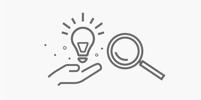 SearchingC價值傳遞循環