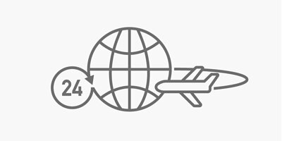 SearchingC每天更新全球同步