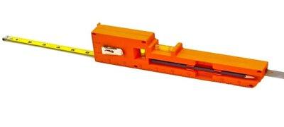 Konquer Bar五合一裝修法寶,Konquer Bar,五合一裝修法寶,裝修,手工,裝修工具,工具組,DIY工具