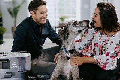 BARKBATH, 寵物美容, 寵物沙龍, 狗狗浴缸, 寵物專用