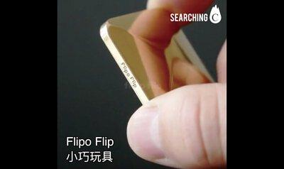 療癒小物,療癒,舒壓,Flipo Flip