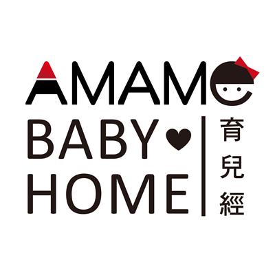 AMaMe Baby Home 育兒經 官方臉書社團
