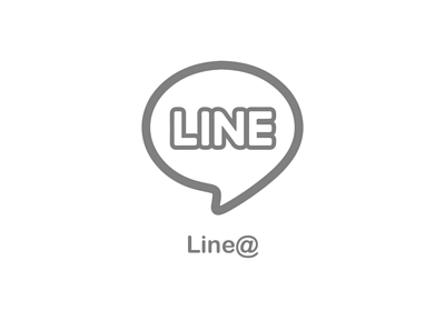 AMaMe LINE@ 客服