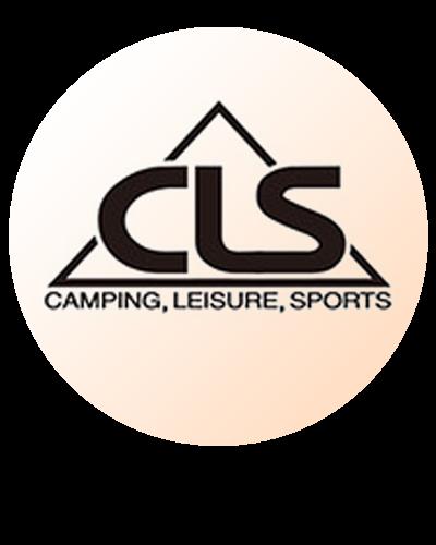 CLS,露營器具,露營中毒本鋪,露營器材,露營必備