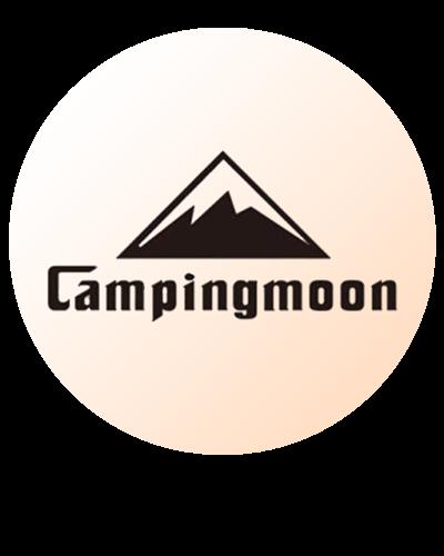 露營用品專賣,露營柯曼露營必備,露營中毒本鋪,柯曼,CAMPINGMOON