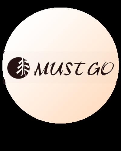 MUSTGO,mustgo非走不可,露營MUSTGO,mustgo帳篷,mustgo裝備