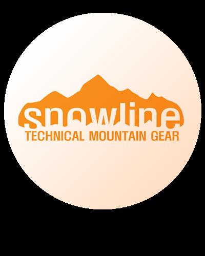 snowline,輕量桌,魔方桌,雪線,露營