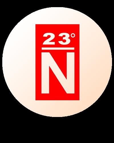 北緯23度,北緯床,北緯床墊,北緯23度床,北緯TPU充氣床