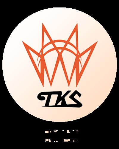 TKS,TK+&SF,TKS神斧營釘,TKS檔片釘,TKS檔片