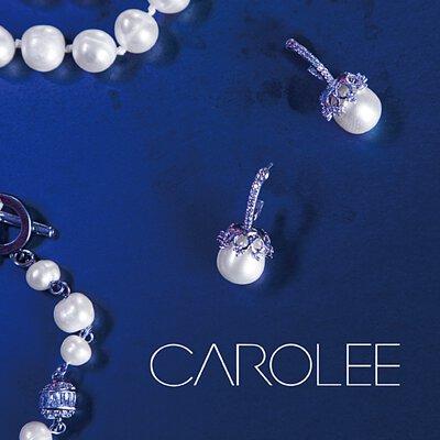 Carolee品牌介紹