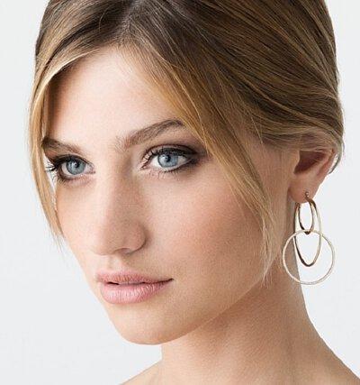 Altesse耳環