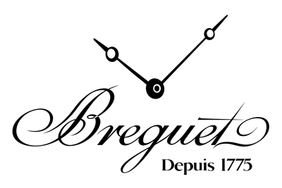 Breguet寶璣錶LOGO-金光鐘錶