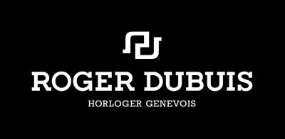 羅傑杜彼 Roger Dubuis LOGO-金光鐘錶