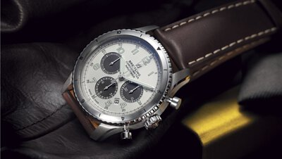 BREITLING百年靈上方BANNER圖-金光鐘錶代理