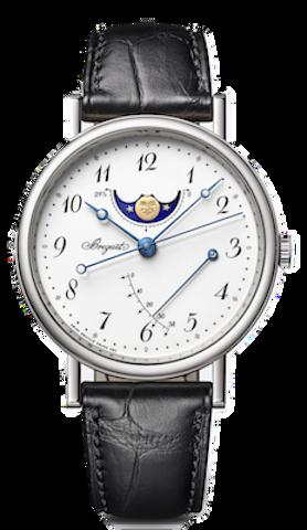 Breguet寶璣錶經典款式-Classique  7787