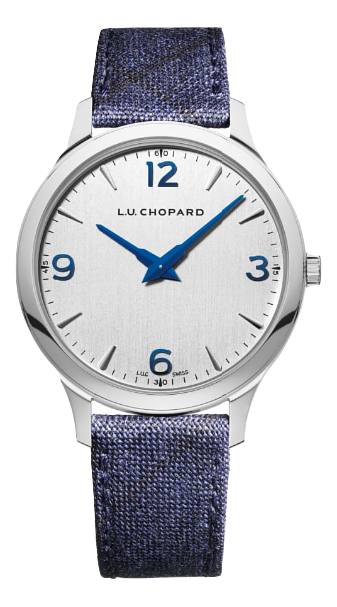 Chopard蕭邦錶-L.U.C系列  XP