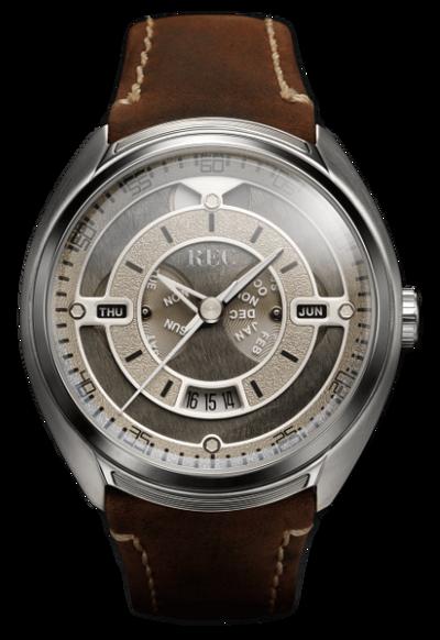 REC野馬手錶-901-02