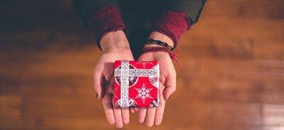 必讀!聖誕節送錶指引懶人包(上輯)-金光鐘錶公司活動
