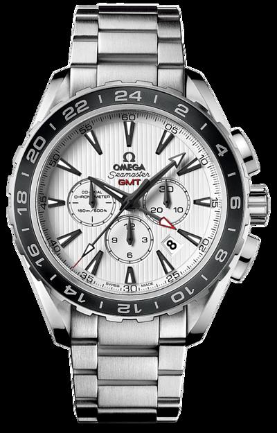 OMEGA  SEAMASTER  海馬系列  型號:23110445204001-金光鐘錶公司