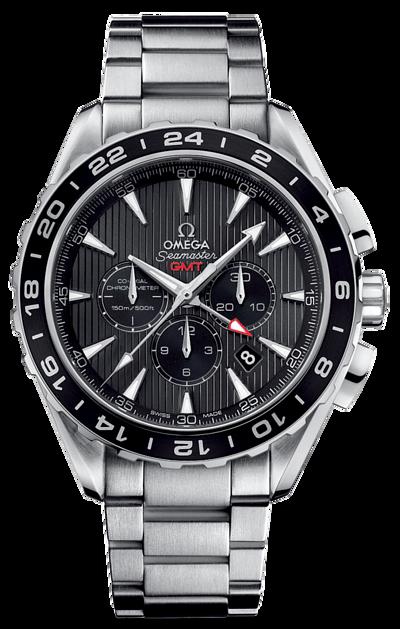 OMEGA  SEAMASTER  海馬系列  型號:23110445206001-金光鐘錶公司