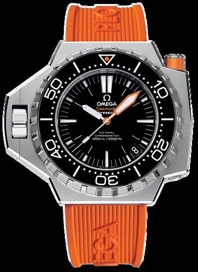 OMEGA  SEAMASTER  海馬系列  型號:22432552101002-金光鐘錶公司