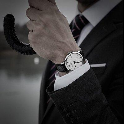 CHOPARD蕭邦錶-台灣金光鐘錶代理