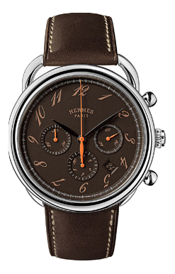 HERMES  Arceau  型號:AR4.910.332.VBE-金光鐘錶公司
