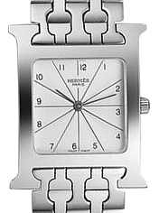 HERMES  H Hour  型號:HH1.210.260-4804-金光鐘錶公司