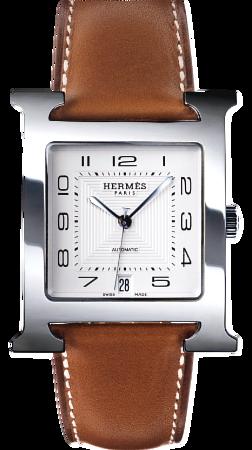HERMES  H Hour  型號:HH2.810.220/VBA-金光鐘錶公司