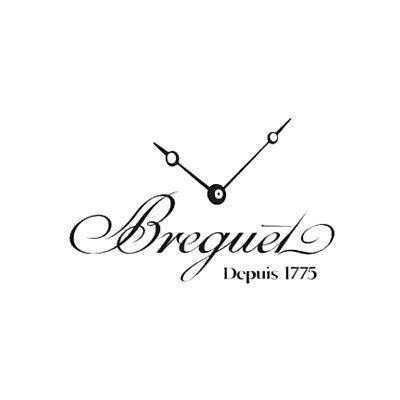 Breguet手錶品牌官網