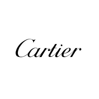 Cartier卡地亞手錶品牌官網