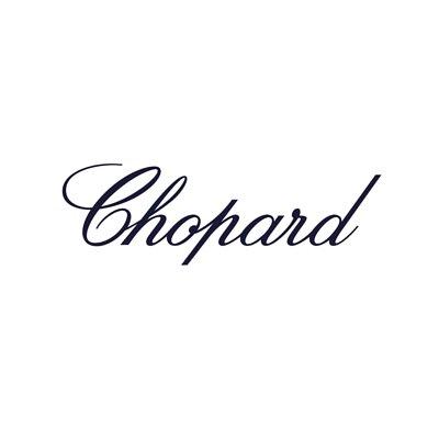Chopard蕭邦手錶品牌官網