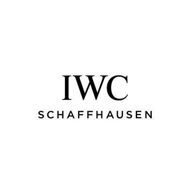 IWC萬國手錶品牌官方網站