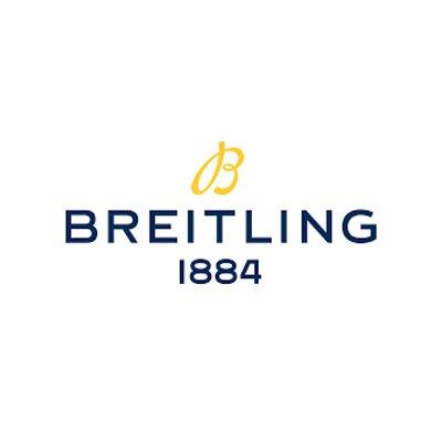 Breitling百年靈手錶品牌官網