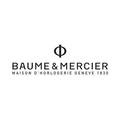 baume&mercier名士手錶品牌官網