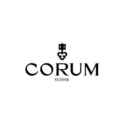 Corum崑崙手錶品牌官網