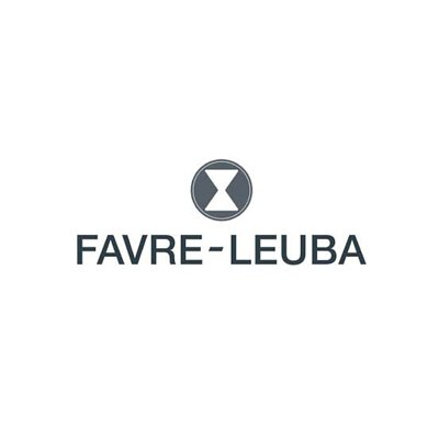 favre-leuba域峰手錶官網
