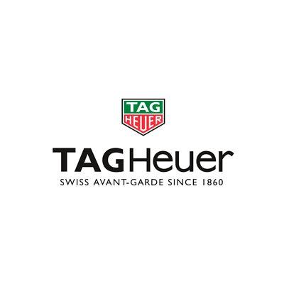 tagheuer豪雅手錶官網