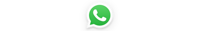 WhatsApp us now