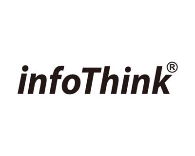 infoThink