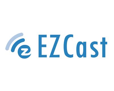 EZ Cast