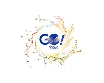 Go!Techs
