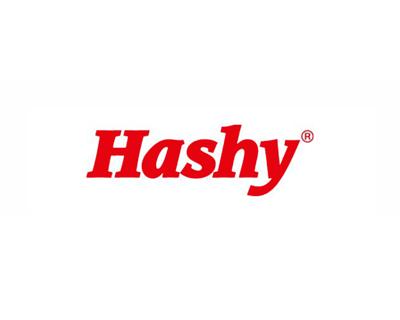 Hashy