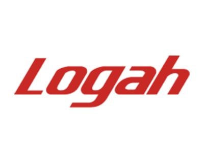 Logah